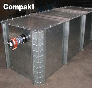 Compakt