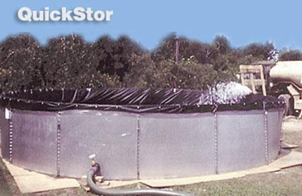 Quickstor