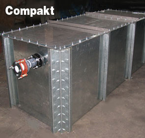 Above Ground Modular Tanks Amp Tank Rentals Modutank Inc